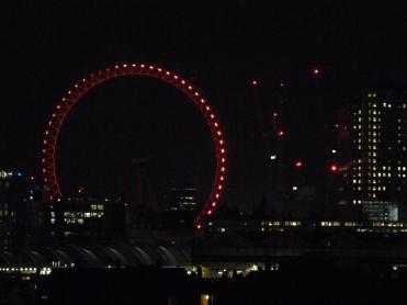 h10-london-05
