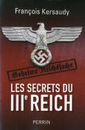 Les-secrets-du-IIIe-Reich