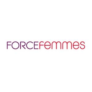 logo.force_.femmes.web_[1]