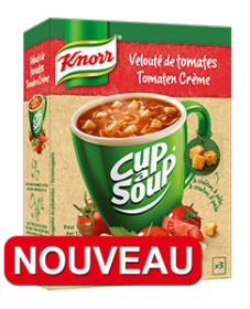 1638-1227822-61961-MT60323-CUP-OF-SOUP-TOMATE-copie[2]